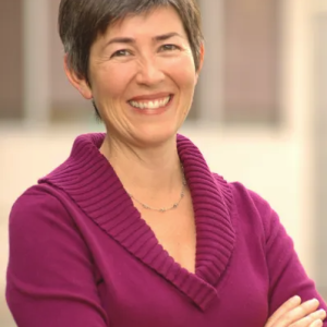 Lori Guynes, L.Ac.   Acupuncturist